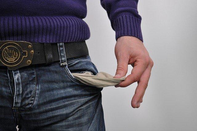 מה עושים אם המעסיק פשט רגל והוא לא משלם לעובדים?