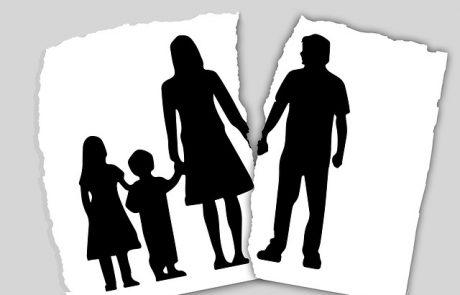 גירושין בשיתוף פעולה – איך עושים את זה נכון?