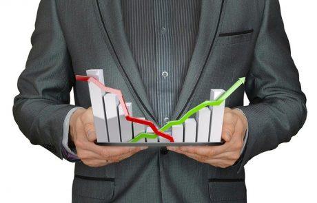 מהם הסיכונים הטמונים בעסקאות מקרקעין?